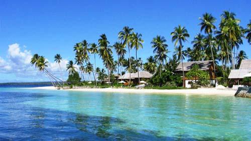 Tempat-Wisata-di-Indonesia-